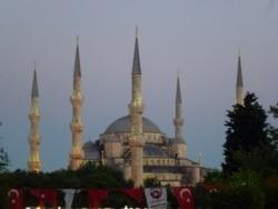 Система образования в Турции становится все более религиозной