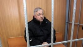 Анатолий Рябов еще не раз вспомнит о своих злоключениях. Но уже в качестве свободного человека с незапятнанной репутацией.