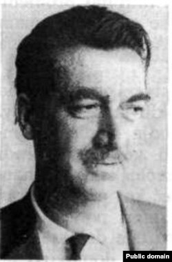Dušan Pirjevec govori o tom kompromisu koji je nađen u imenu Kraljevina Srba, Hrvata i Slovenaca.