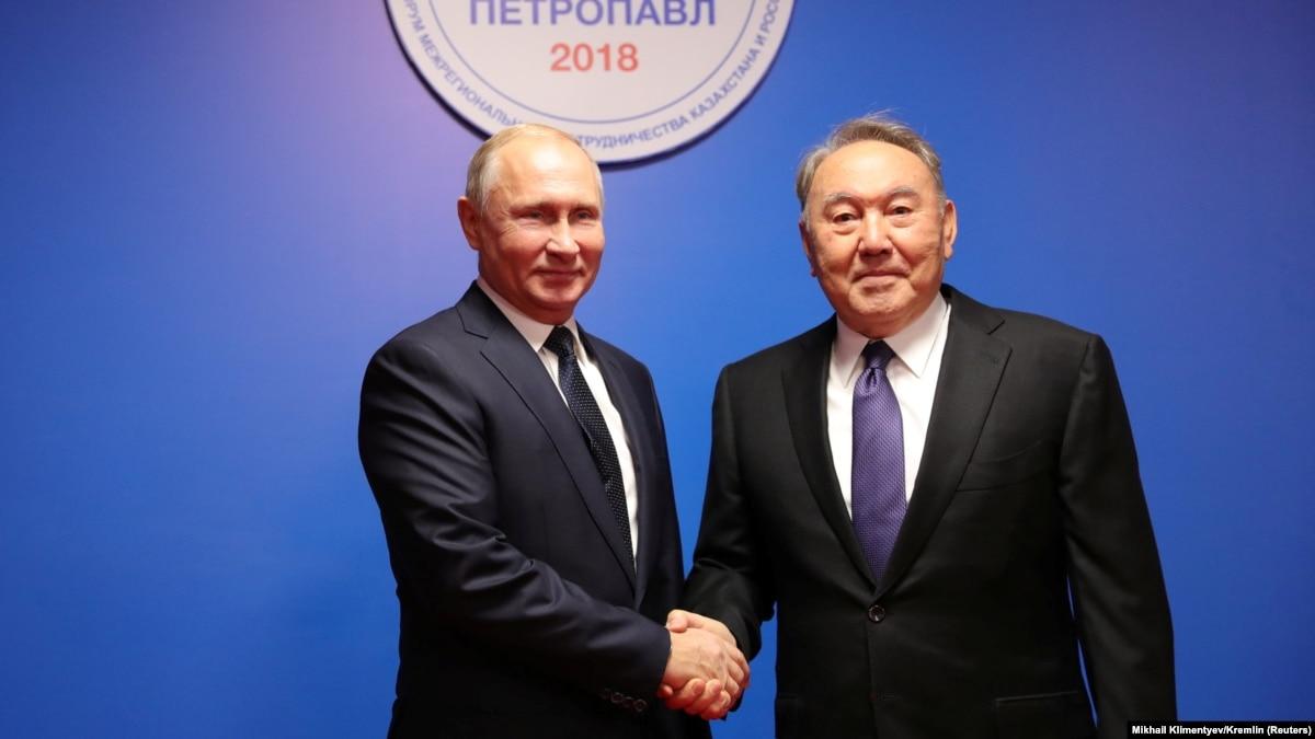 "Путин: о встрече с Зеленским до ""нормандского формата"" речи не идёт"