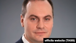 Artyom Zdunov