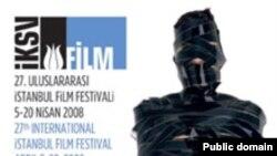 طی دو هفته برگزاری جشنواره استانبول، ۱۷۰ هزار تماشاگر به تماشای حدود ۲۰۰ فيلم از ۴۵ کشور جهان پرداختند.