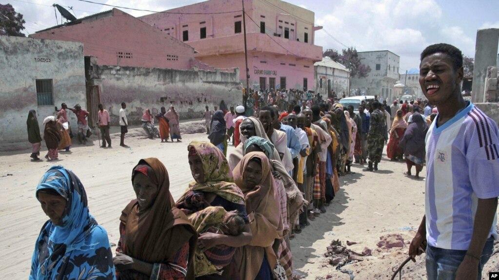 Картинки по запросу сомалийцы
