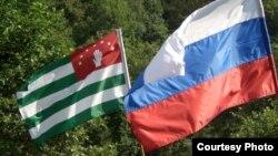 Под закон о пропаганде сепаратизма могут попасть дискуссии о независимости Абхазии и Южной Осетии