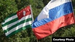 Участники круглого столав Сухуме перешли к обсуждали состояние российско-абхазских отношений
