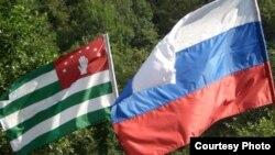 В рамках Договора о союзничестве и стратегическом партнерстве между Российской Федерацией и Республикой Абхазия подготовлено 14 соглашений, семь из них уже подписаны
