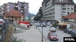 Bijelo Polje, foto: Sead Sadiković