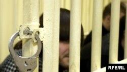 """Судебное следствие по """"делу Политковской"""" завершается - вопросы остаются"""
