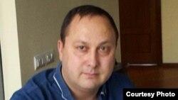 Сергей Митин о россиянах в Панаме