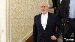 محمد جواد ظریف میگوید که ساز و کار ویژه مالی اروپا میتواند شیوهای هوشمندانه برای دور زدن تحریمها باشد