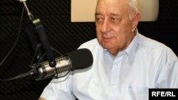 Юрий Вачнадзе