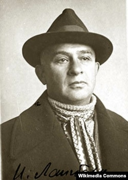 Ёсіф Лангбард