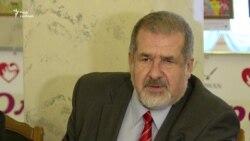 Рефат Чубаров озвучив кричущі факти щодо дій пецслужб