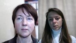 Еколог Євгенія Засядько про зміни клімату, які очікують Україну і до чого це призведе