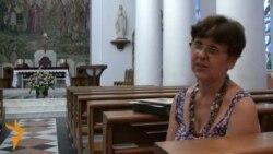Moldova Mea: Ekaterina Iajgunovici