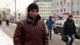 Мигрантты Москва полициясы сабады