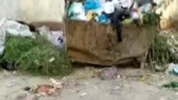 «Власти Джизака не предпринимают никаких действий для улучшения условий жизни людей»