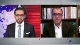لابیگری ایران برای کم اثر کردن نشست ورشو