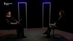 Cu Maia Sandu despre șansele opoziției extraparlamentare la alegerile din februarie