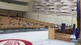 Sjednica Zastupničkog doma Parlamentarne skupštine BiH bez zastupnika iz entiteta Republika Srpska, Sarajevo (27. juli 2021.)
