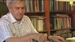 Уфаны борынгырак итәргә теләгән тарихчы Нияз Мәҗитов вафат