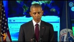 САД и Британија заедно против исламските екстремисти