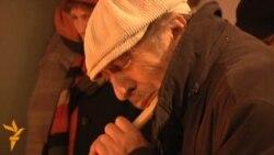 Арҷгузории чехҳо ба Ватслав Ҳавел