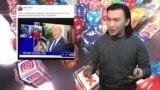 """""""Қазақстан Ресей ықпалынан шыға бастайды"""""""