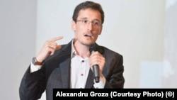 Istoricul Alexandru Groza spune că plecarea lui Pacepa a dus la compromiterea sistemului de securitate pe care-l avea Nicolae Ceaușescu.