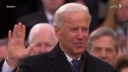 جو بایدن کاندید انتخابات ریاست جمهوری امریکا کیست؟