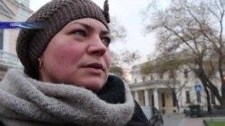 Чи готові українці до того, що Крим до них повернеться? (Опитування)