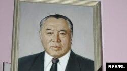 Азамат Алтай