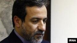 معاون وزیر خارجه ایران این احتمال را مطرح کرده است که مذاکرات با ۵+۱ برای یک روز دیگر تمدید شود