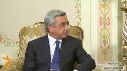 Հայաստանը դարձել է «սեպտեմբերի 3-ի հայտարարության քաղաքական պատանդը»