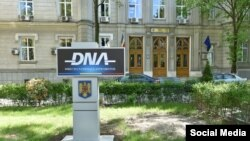 Direcția Națională Anticorupție a trimis în instanță dosarul săptămâna trecută
