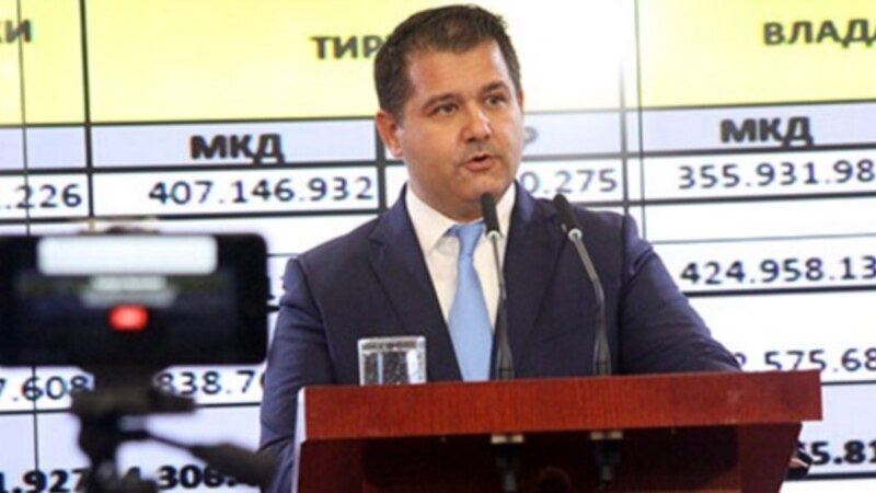 За секој работник во странските инвестиции  Македонија платила по 11 илјади евра