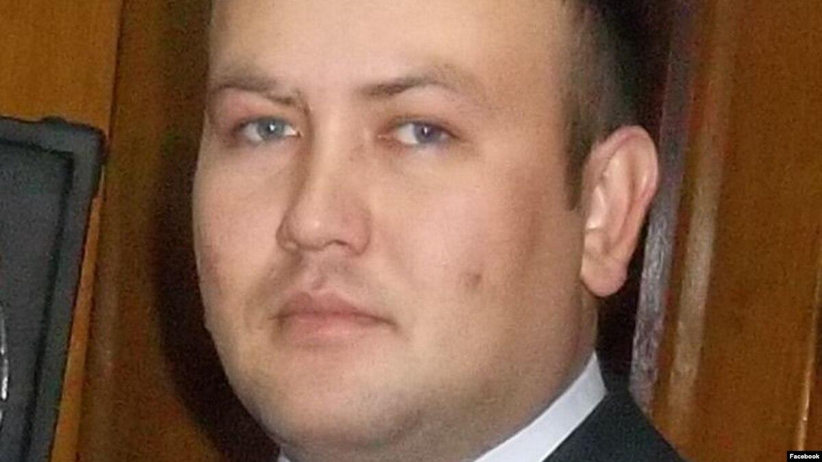Uzbek Court Cancels Conviction Of Scholar Jailed On Treason Charge