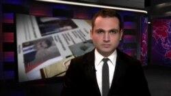Ուղիղ միացում. «Ազատություն» TV լրատվական կենտրոն, 10 սեպտեմբերի, 2014թ․
