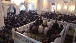 Вооруженную атаку в Новой Зеландии осудили во многих мечетях мира