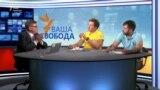 Куди заїдуть на «євробляхах» українські водії?