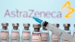 R. Moldova în căutarea vaccinurilor salvatoare
