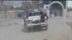 Әфганстандагы шартлауда дистәләрчә кеше үлгән