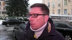 Харків'ян закликають скинутися грошима на допомогу «Металісту» (відео)