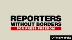 گزارشگران بدون مرز میگوید که این انجمن از سه سال پیش دهها مورد تهدید را علیه خانوادههای روزنامهنگاران ایرانی که برای رسانههای بینالمللی کار میکنند، شمارش کرده است.