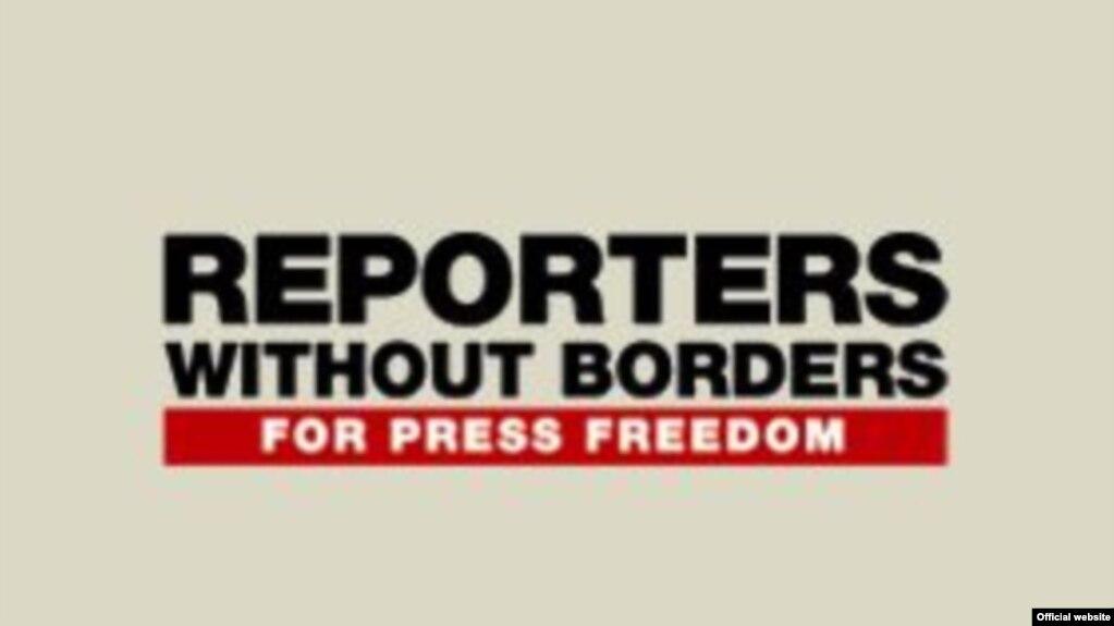 «Репортеры без границ» обеспокоены ростом числа судебных исков против журналистов в Армении
