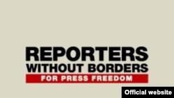 گزارشگران بدون مرز بیانیهای درباره استمرار بازداشت روزنامهنگاران ایرانی منتشر خواهد کرد.