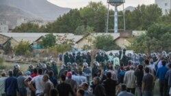 چرا از تشکلیابی مستقل کارگران در ایران جلوگیری میشود؟