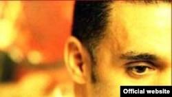 Abdel Ali Sliman