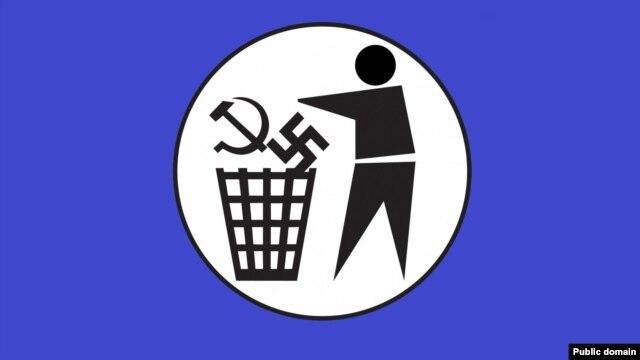 Российская пропаганда использует миф о Великой отечественной войне для мобилизации людей против Украины, - Вятрович - Цензор.НЕТ 8659