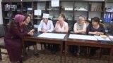 Вакцинация в Таджикистане: у некоторых жалобы на температуру